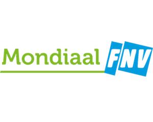 FNV Mondiaal